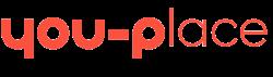You-Place Logo